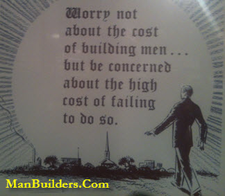 worry not about the cost image