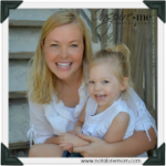 Parenting Series: Be An Encouraging Mom
