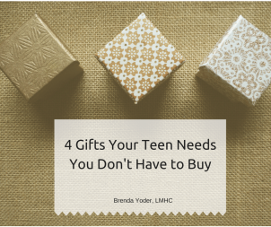 4-things-your-teen-needs-you-dont-have-to-buy-2.png